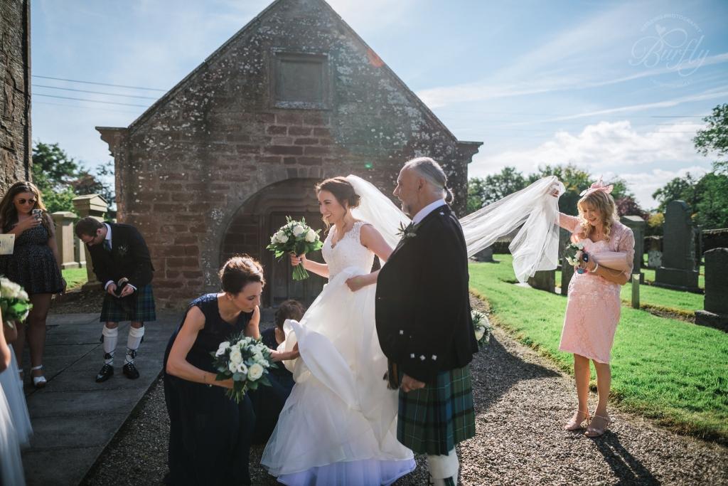 Guthrie Wedding (99 of 344)