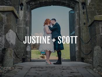 jstine-and-scott