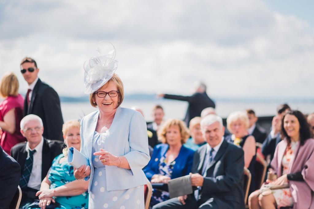 royal tay yacht wedding (110 of 300)