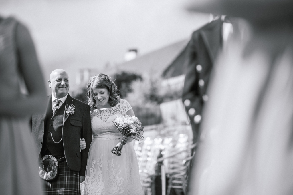 royal tay yacht wedding (116 of 300)