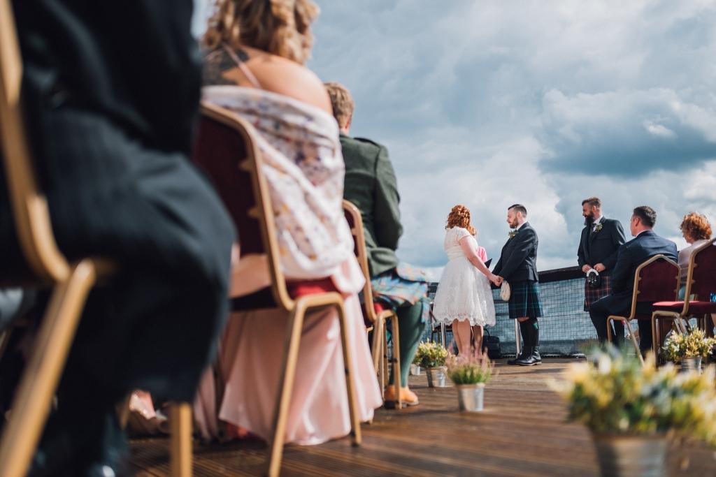 royal tay yacht wedding (120 of 300)