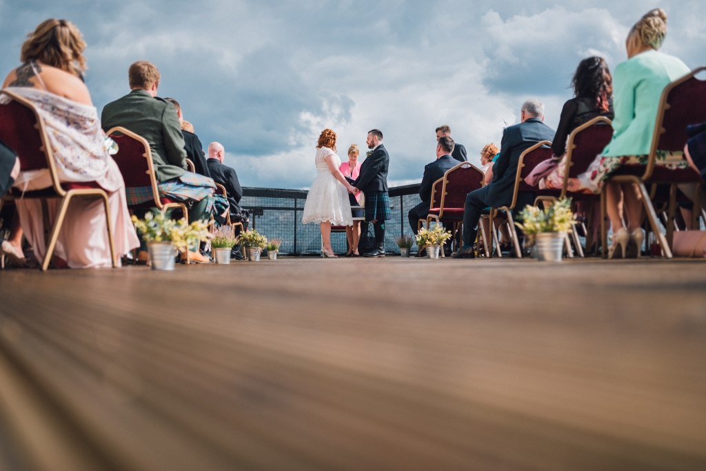 royal tay yacht wedding (121 of 300)