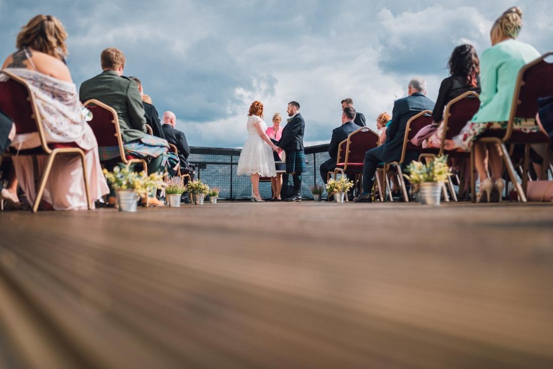 royal tay yacht wedding (121 of 300)