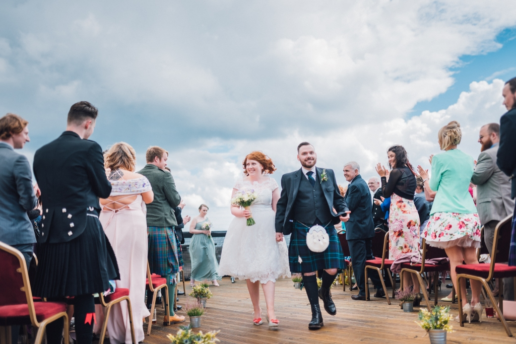 royal tay yacht wedding (150 of 300)