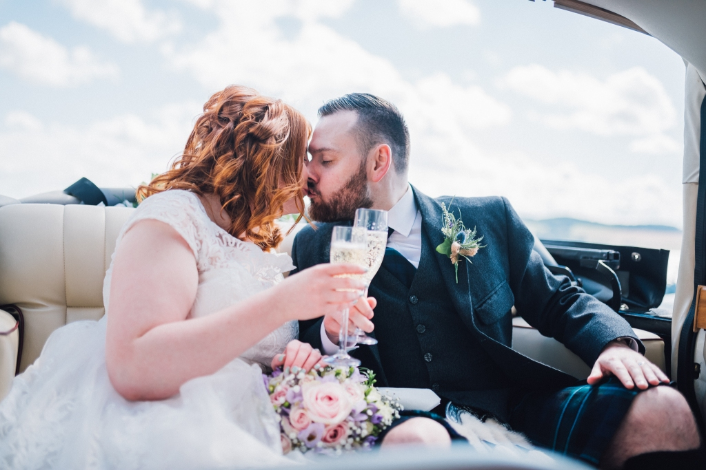 royal tay yacht wedding (159 of 300)