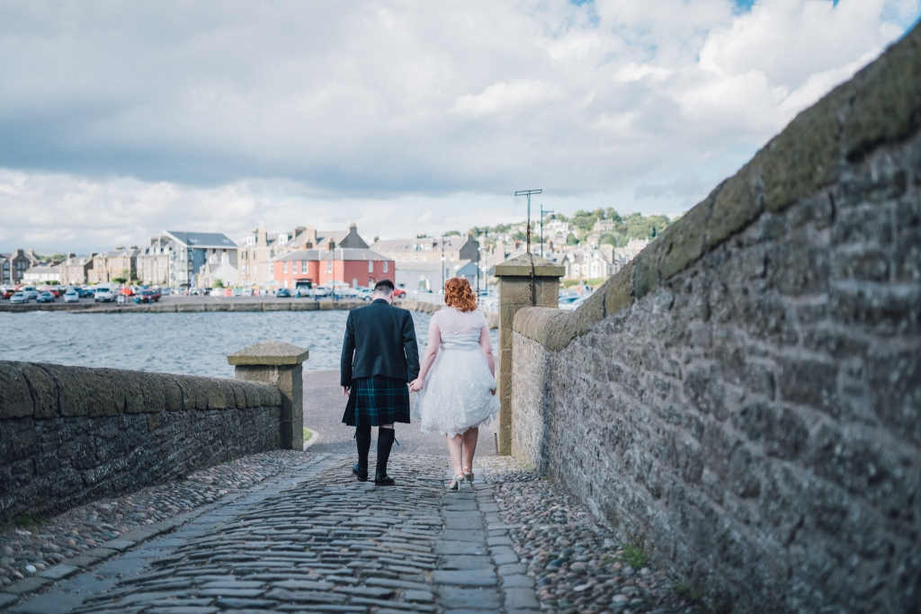royal tay yacht wedding (167 of 300)