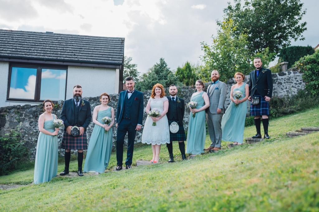 royal tay yacht wedding (252 of 300)