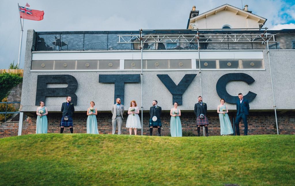 royal tay yacht wedding (261 of 300)