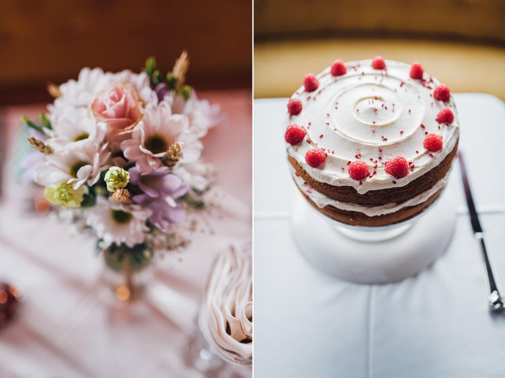 royal tay yacht wedding (262 of 300)