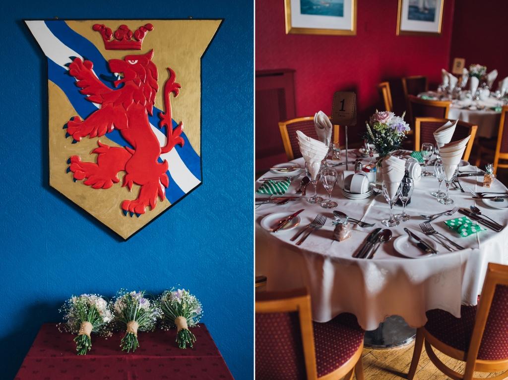 royal tay yacht wedding (272 of 300)