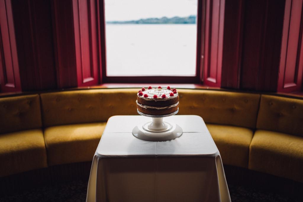 royal tay yacht wedding (273 of 300)