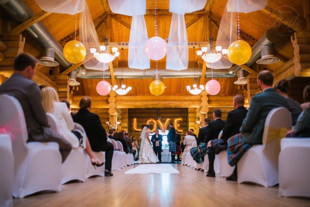 Piperdam wedding (116 of 387)