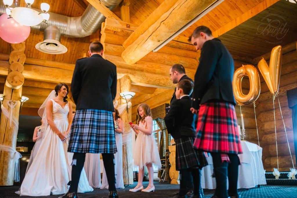 Piperdam wedding (117 of 387)