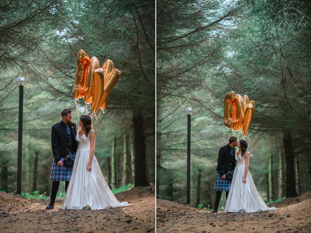 Piperdam wedding (149 of 387)
