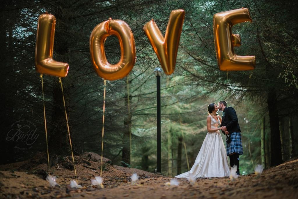Piperdam wedding (166 of 387)