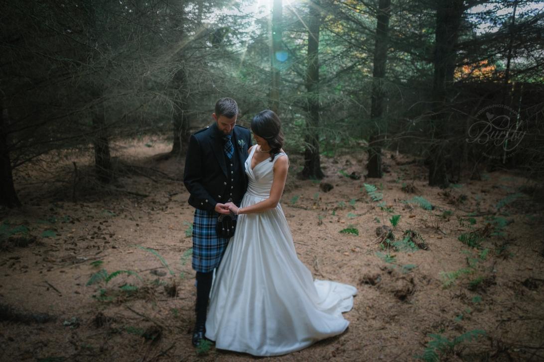 Piperdam wedding (167 of 387)