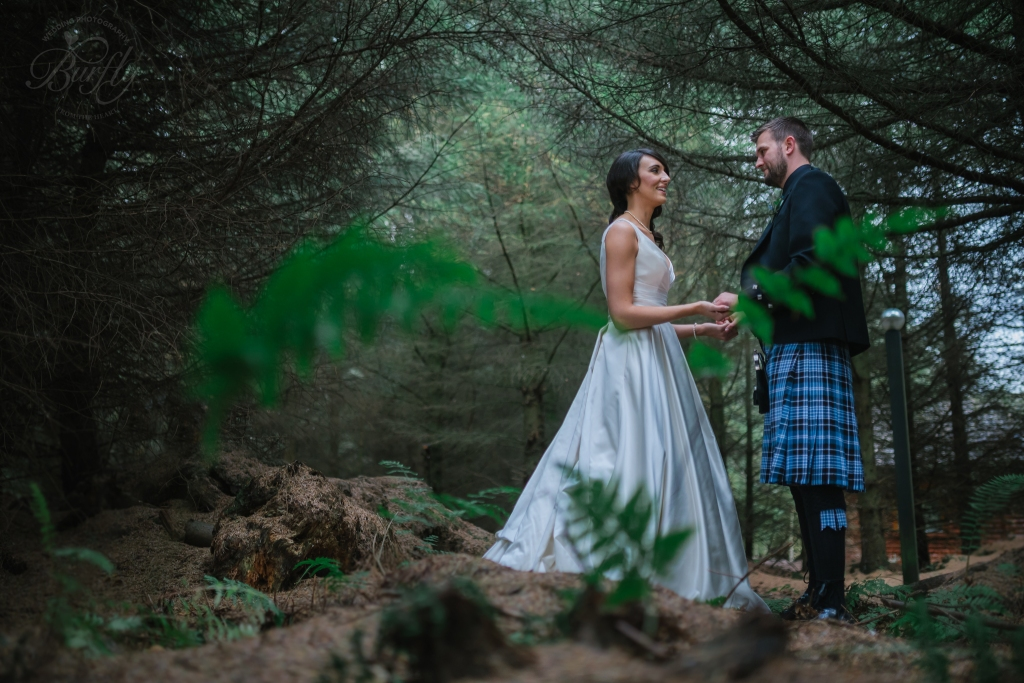 Piperdam wedding (169 of 387)