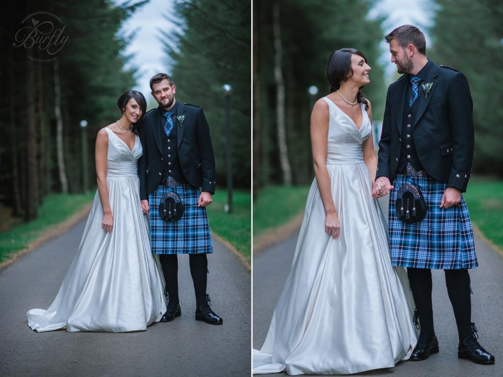 Piperdam wedding (175 of 387)