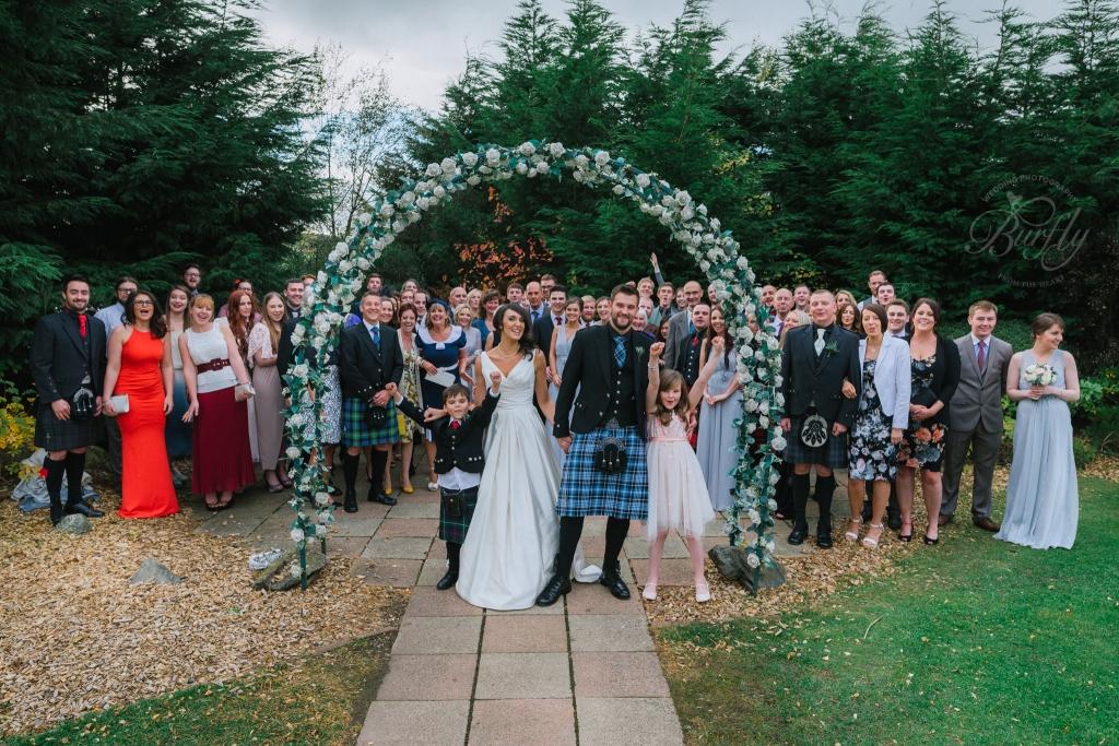Piperdam wedding (198 of 387)