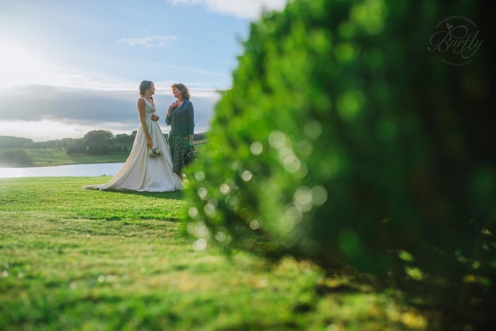 Piperdam wedding (245 of 387)