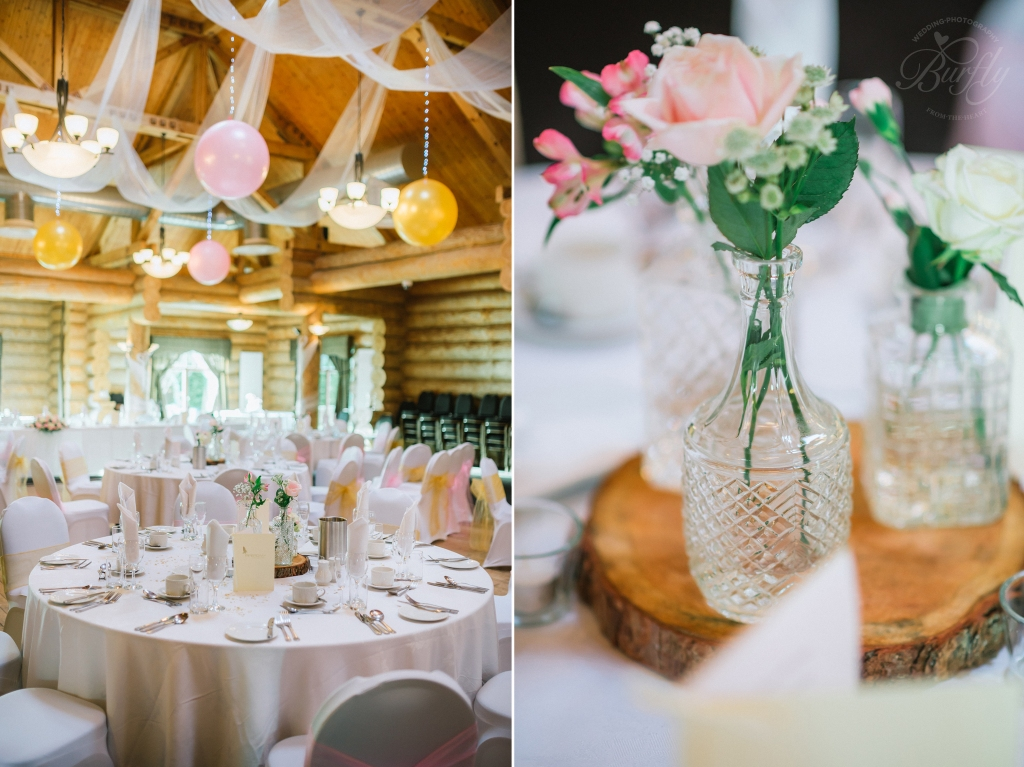 Piperdam wedding (246 of 387)