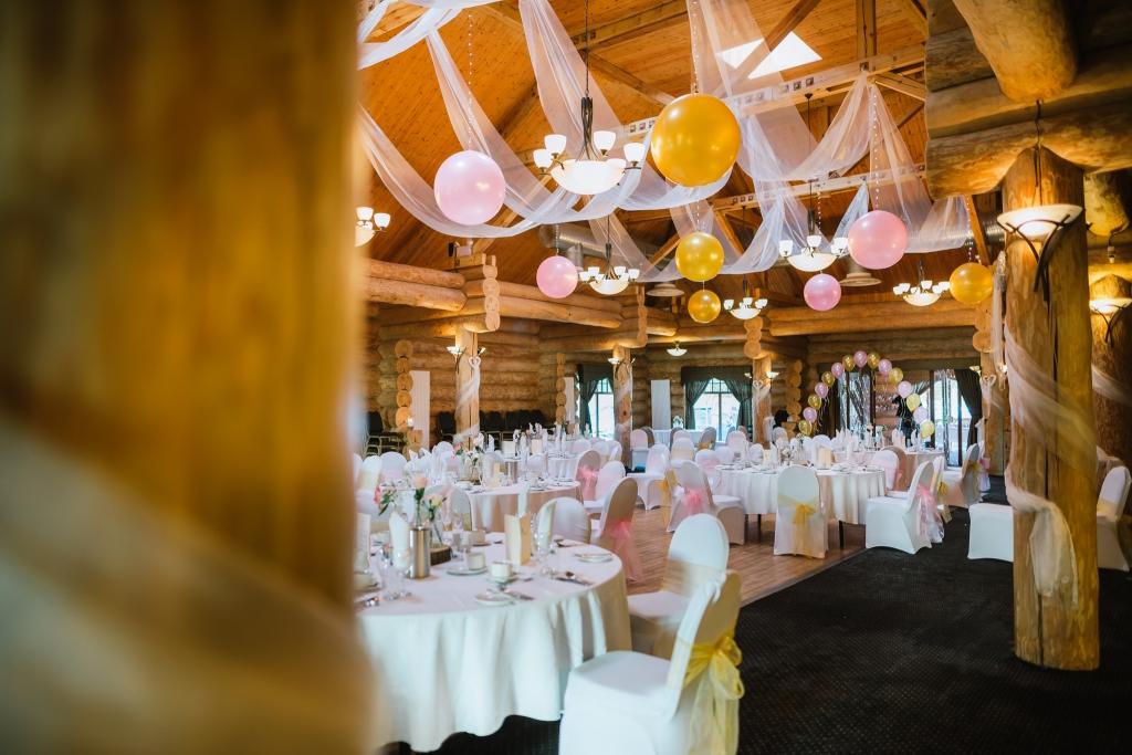 Piperdam wedding (247 of 387)