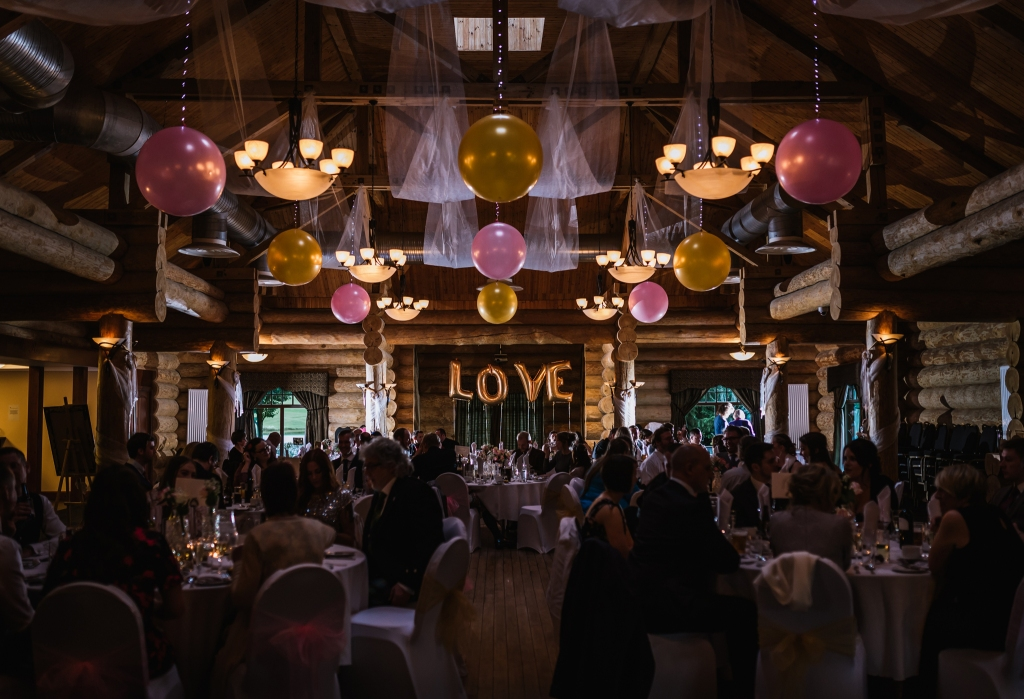 Piperdam wedding (262 of 387)