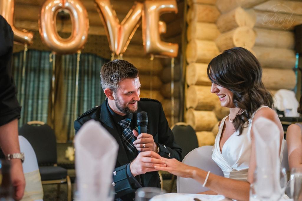Piperdam wedding (285 of 387)