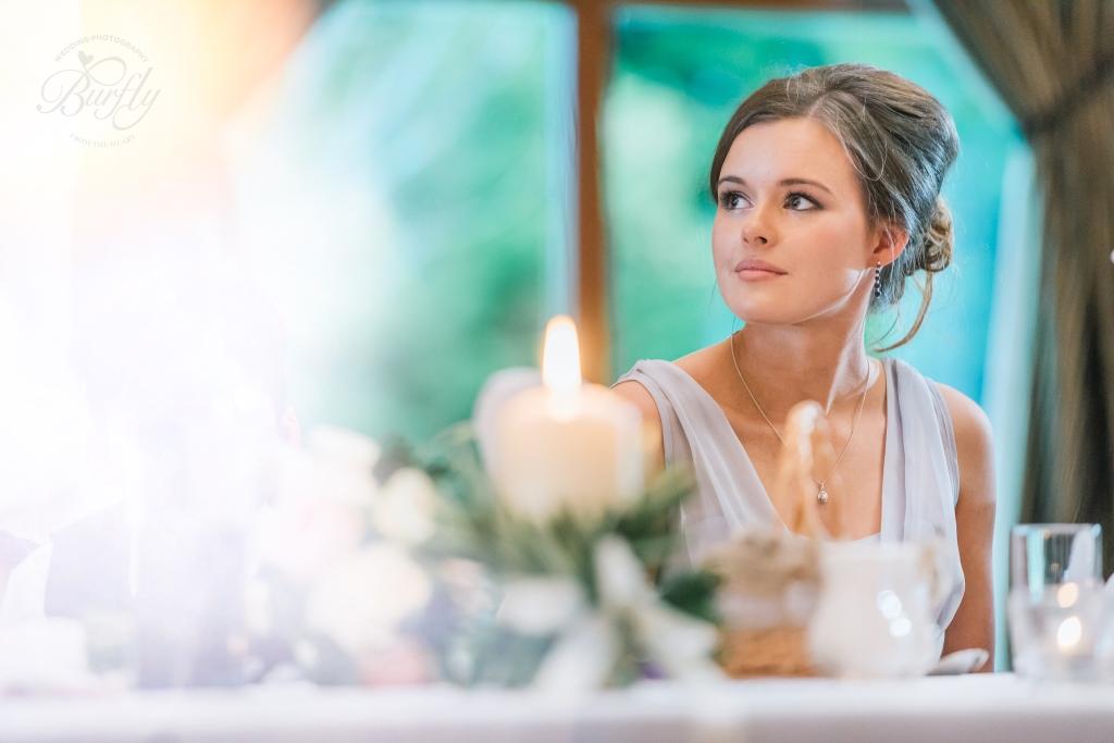 Piperdam wedding (292 of 387)
