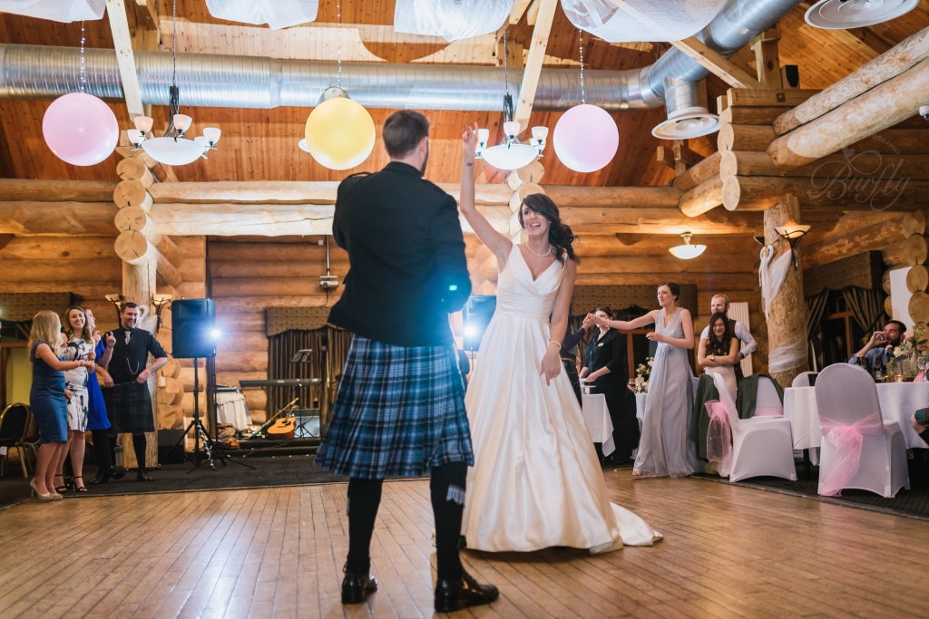 Piperdam wedding (352 of 387)