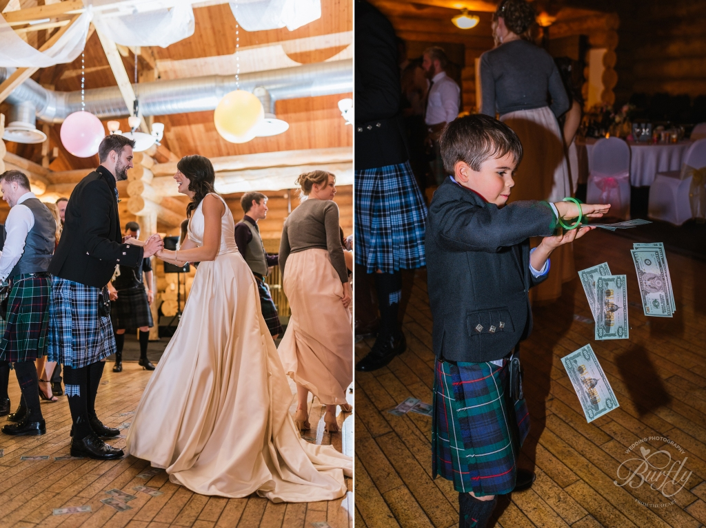 Piperdam wedding (362 of 387)