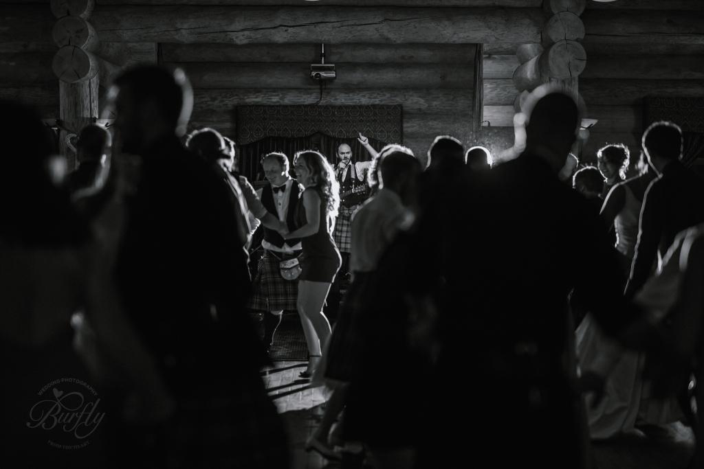 Piperdam wedding (366 of 387)
