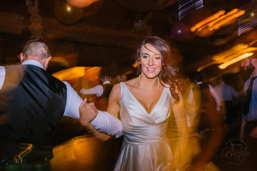 Piperdam wedding (380 of 387)