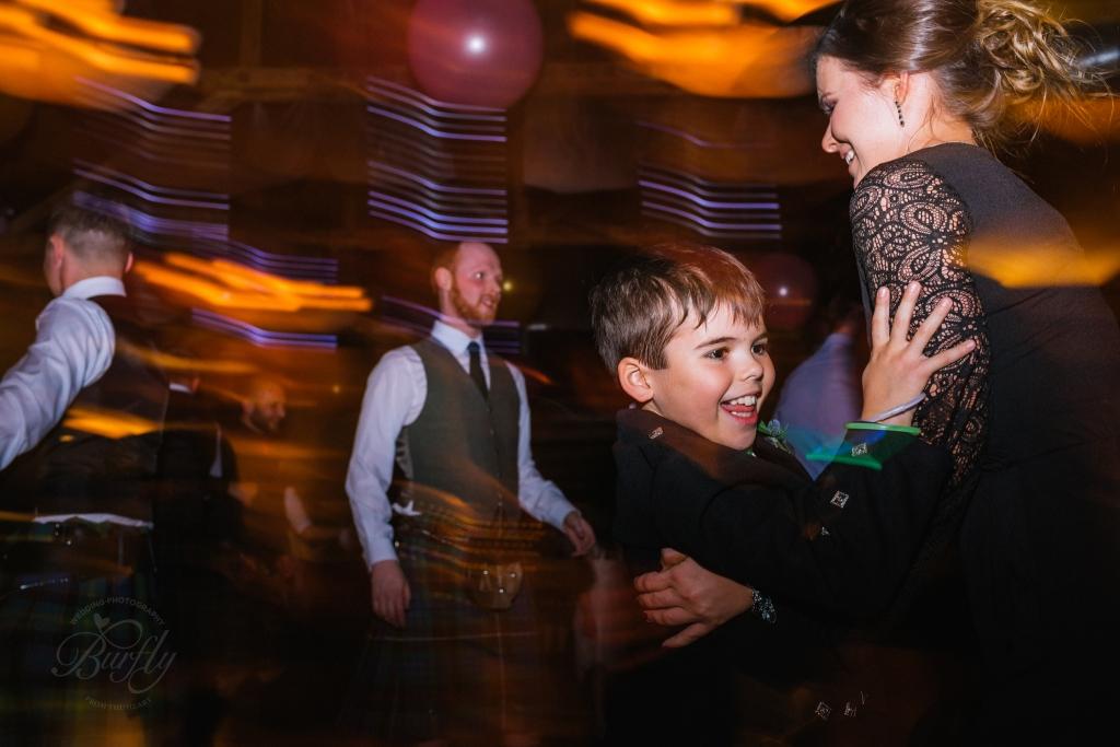 Piperdam wedding (384 of 387)