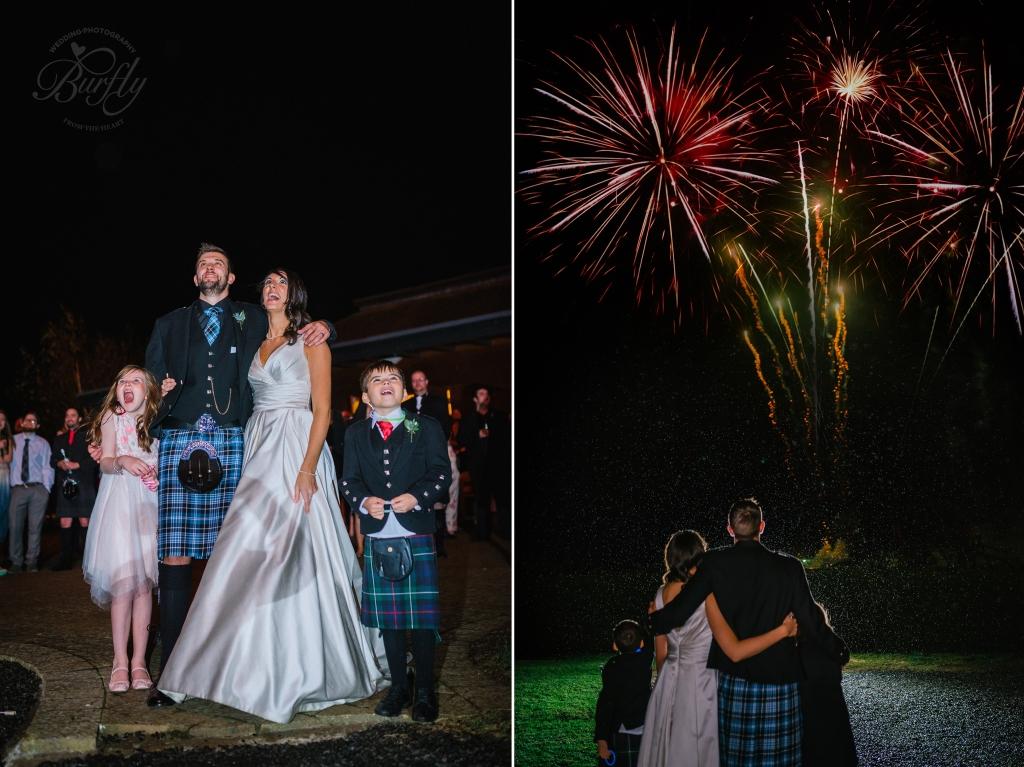 Piperdam wedding (389 of 387)