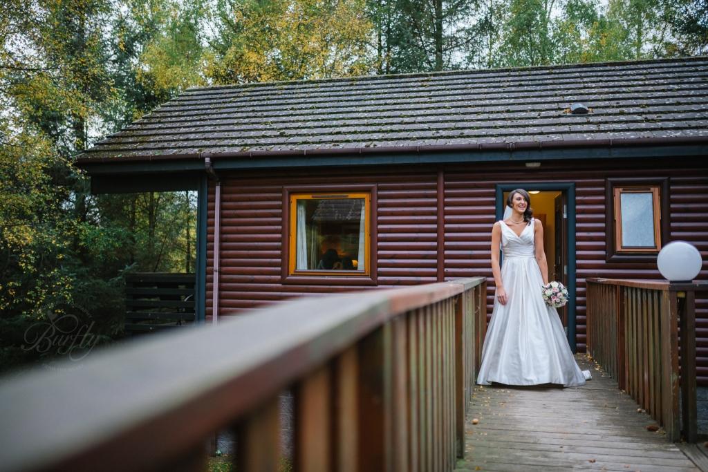 Piperdam wedding (76 of 387)