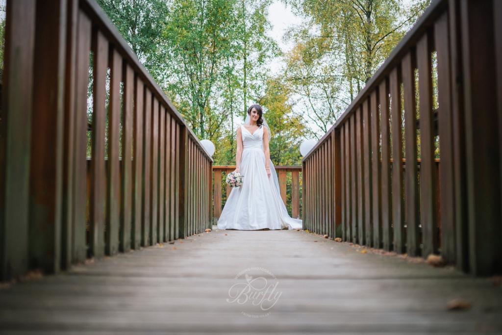 Piperdam wedding (77 of 387)