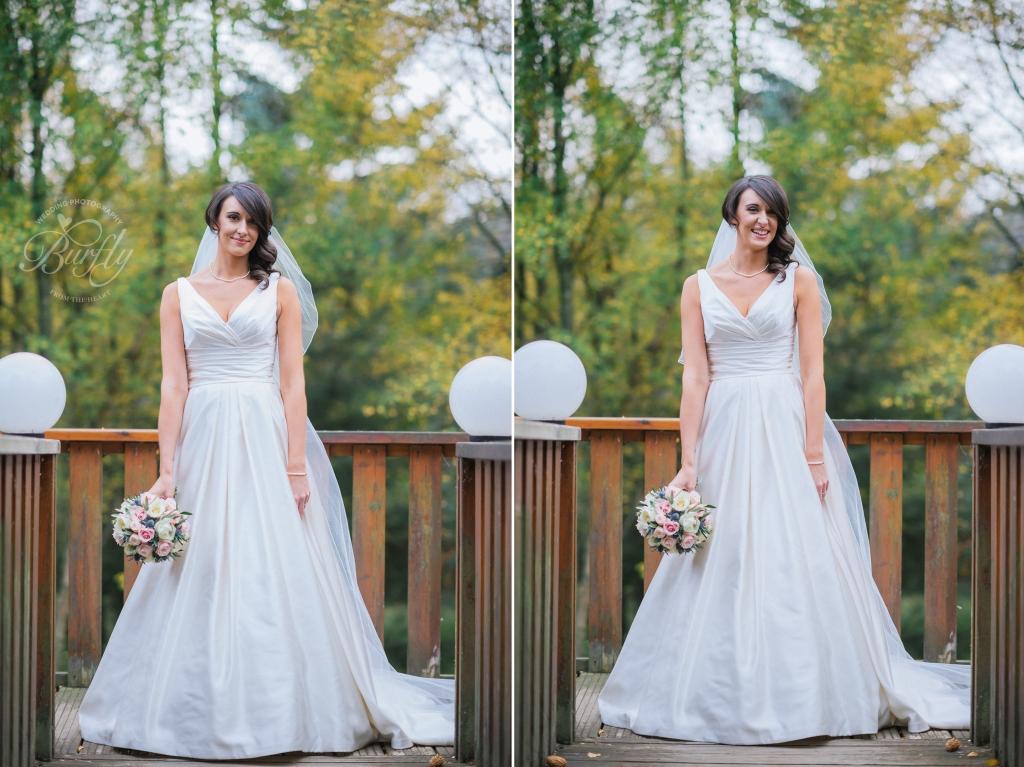 Piperdam wedding (78 of 387)