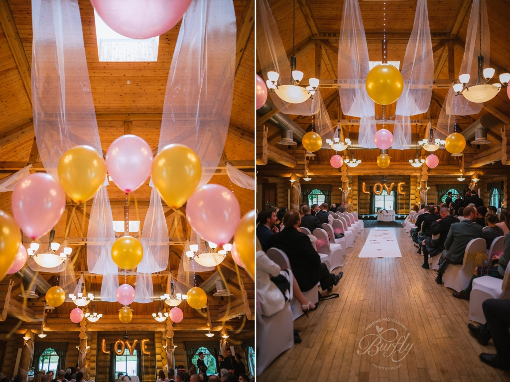 Piperdam wedding (85 of 387)