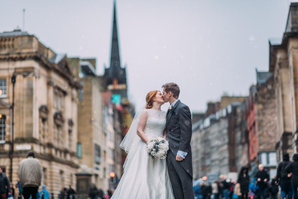 Signet Library Wedding Edinburgh (334 of 465)