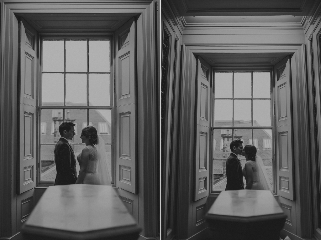 Signet Library Wedding Edinburgh 48