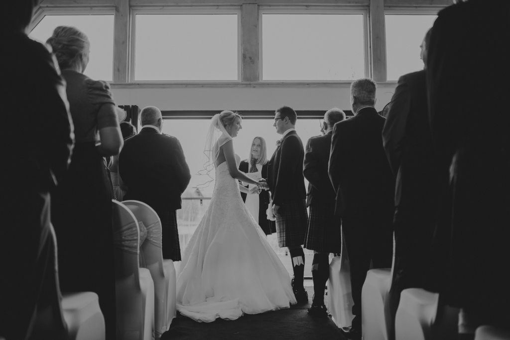 Forbes of Kingennie wedding (208 of 504)