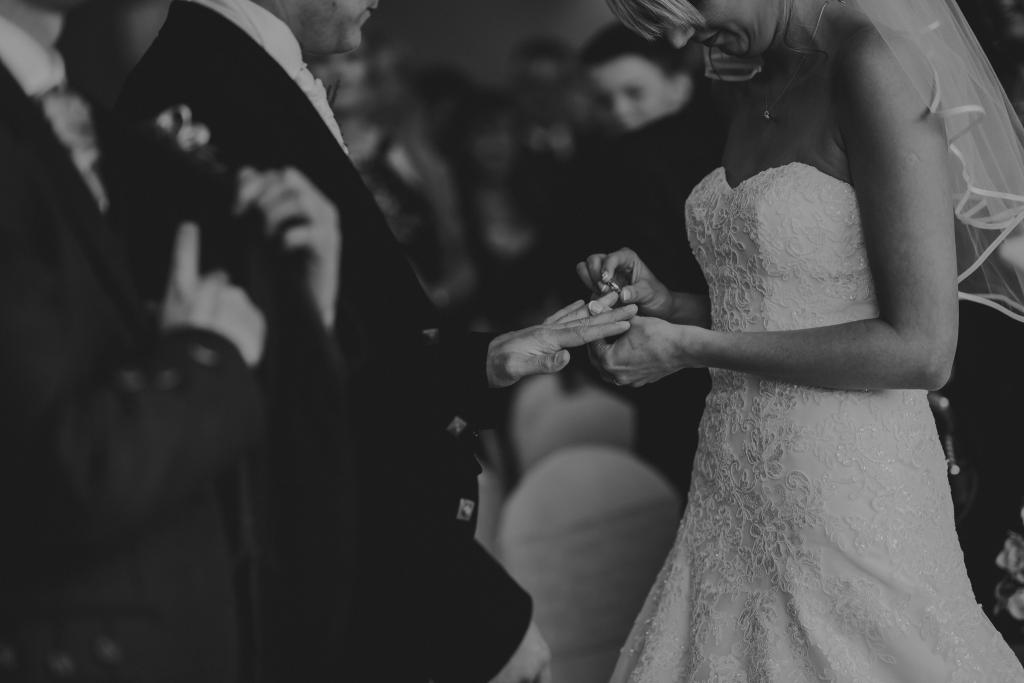 Forbes of Kingennie wedding (213 of 504)