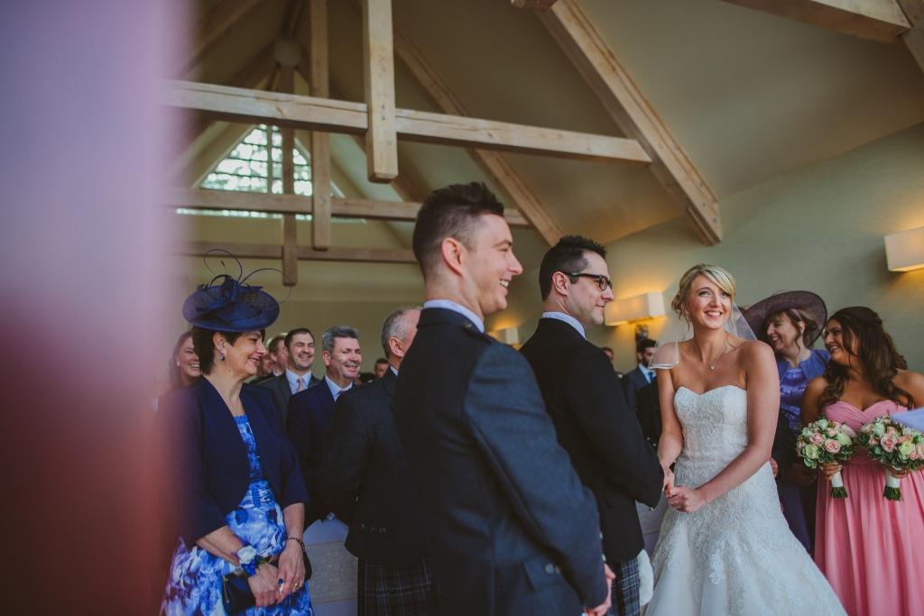 Forbes of Kingennie wedding (215 of 504)