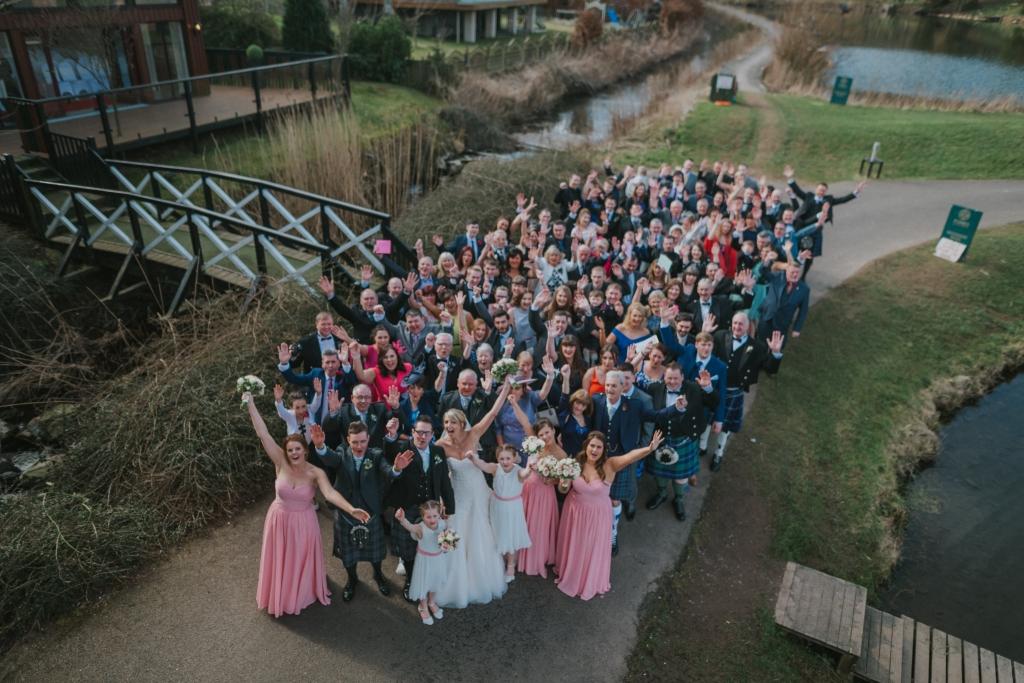 Forbes of Kingennie wedding (242 of 504)