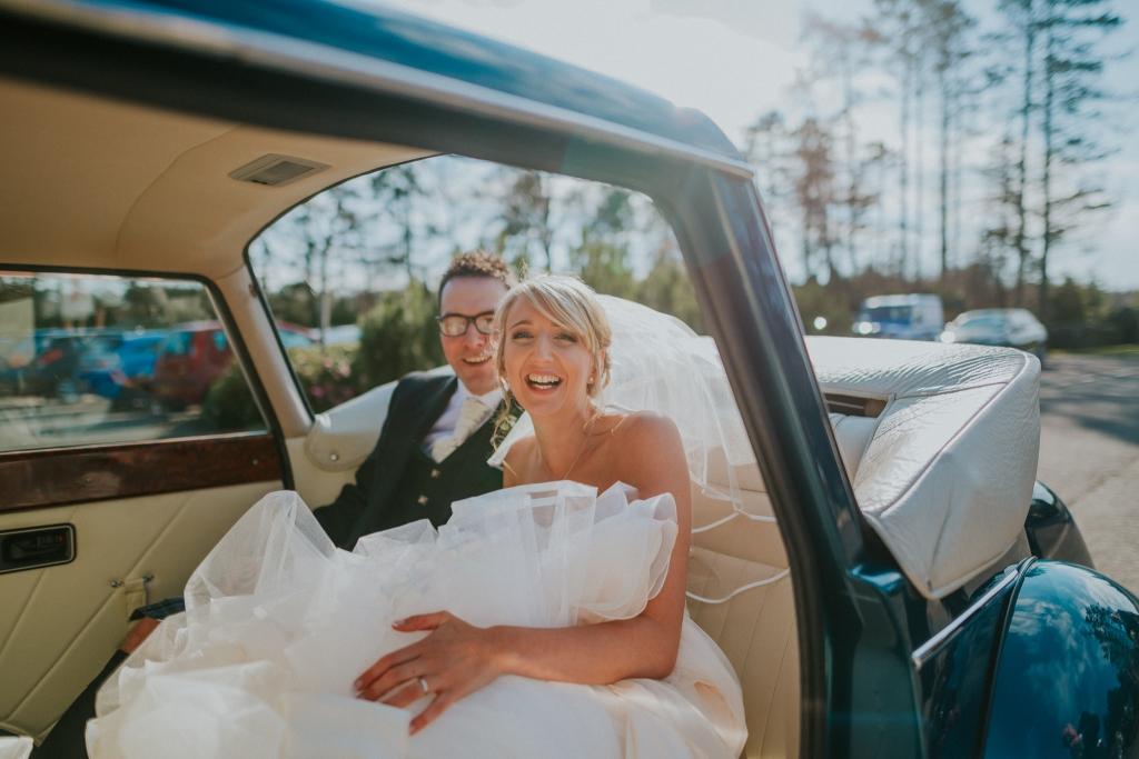 Forbes of Kingennie wedding (249 of 504)