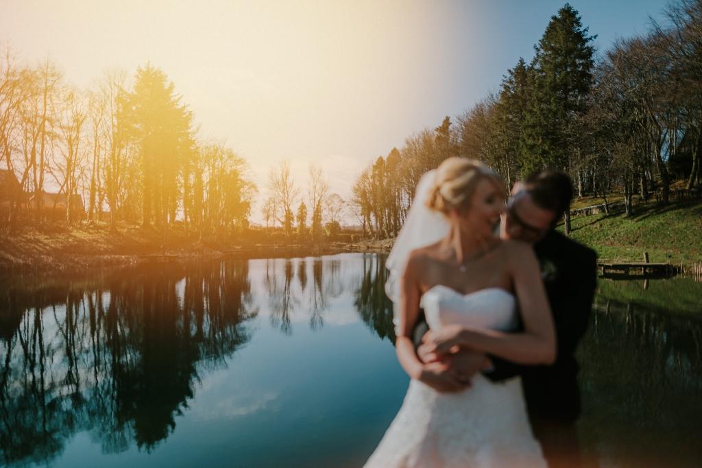 Forbes of Kingennie wedding (291 of 504)