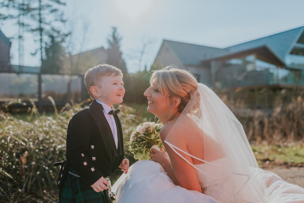 Forbes of Kingennie wedding (352 of 504)