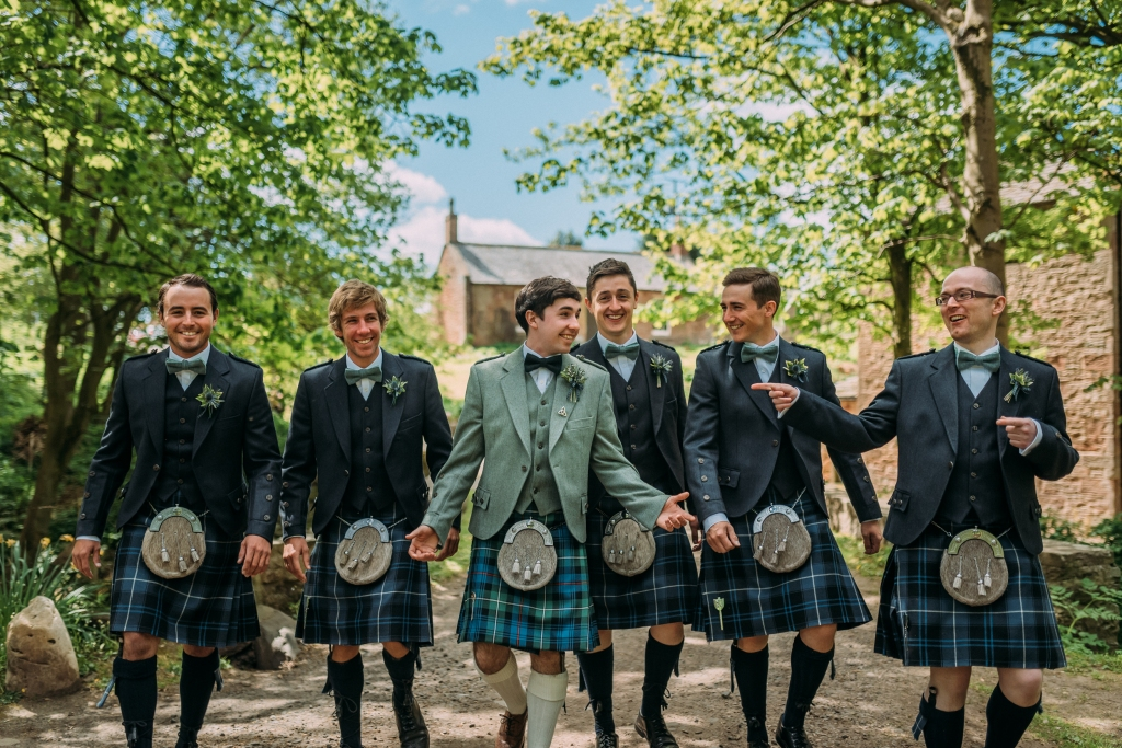 Barry Mill Wedding (143 of 618)