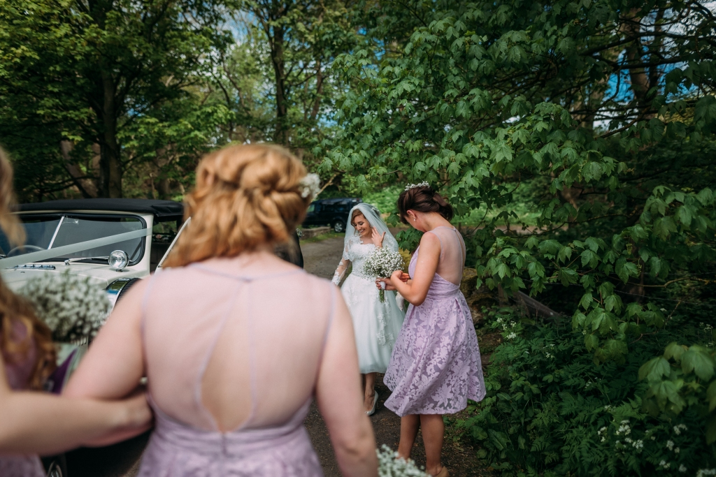 Barry Mill Wedding (172 of 618)
